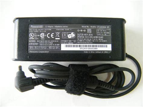 Ac Panasonic Pc 5 Qkj new original panasonic cf aa6502a m1 16v 5a 80w ac power