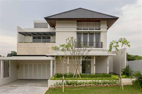 design eksterior rumah tipe 36 71 desain eksterior rumah minimalis tipe 36 jasa