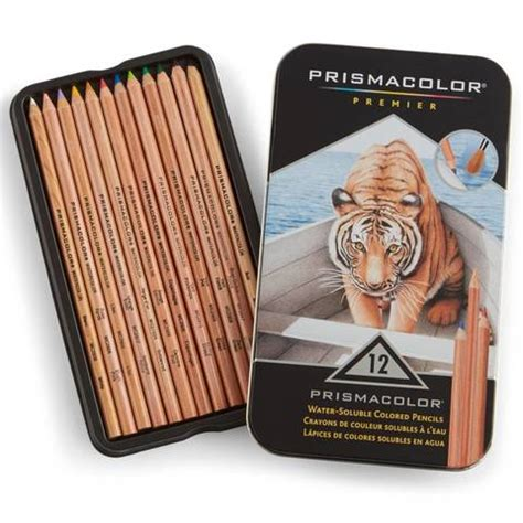 artist quality colored pencils artist quality colored pencils best breakfast midtown