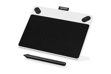 Best Drawing Tablets For Beginners by The Best Drawing Tablets For Beginners Wirecutter Reviews