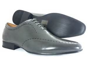 mens gray dress shoes grey mens dress shoes gommap