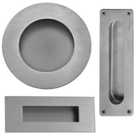 wardrobe handles furniture conceal handle sliding door