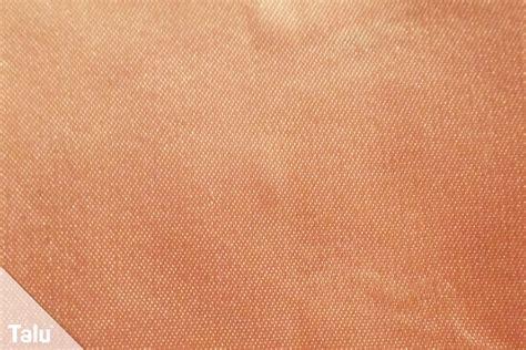 textilfarbe polyester stoffe f 228 rben anleitung die besten hausmittel und