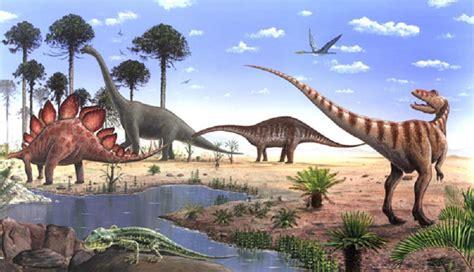 film karton dinosaurus dinosaurus kartun