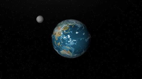 wallpaper earth animated world planet earth animated gifs pics about space