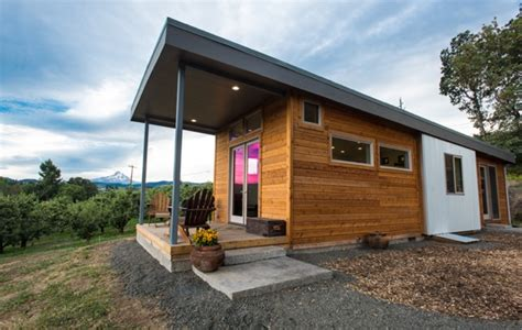 Top 15 Prefab Home Designs, and their Costs   Modern Home