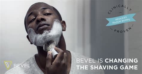 males wo shave other males what home remedies work best to help reduce razor bumps