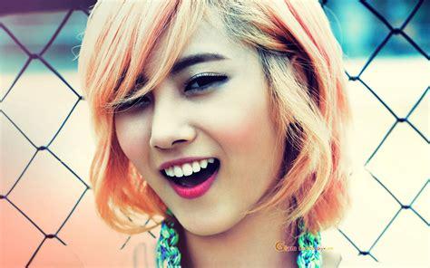 Home Design 3d Gold Forum korean girl group glam wallpaper 9 female celebrities