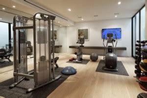 sectors gei ireland fitness industry sectors gym