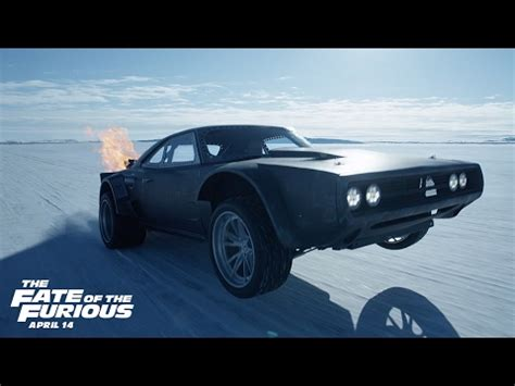 film bagus 21 fast and furious 7 the fate of the furious 2017 fast furious 8 page