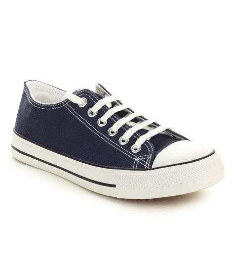 vostro navy smart casual shoes price in india buy vostro