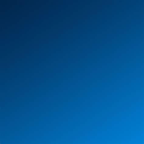 wallpaper hd galaxy a8 三星note3系统自带的深蓝色壁纸有么 百度知道