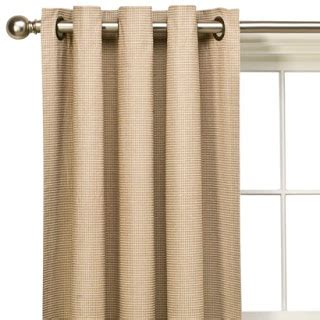 masculine curtains worthwhile domicile the swan home edition