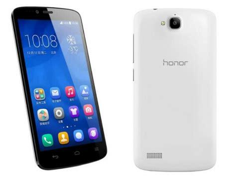 Hp Huawei Honor U 19 root your huawei honor 3c lite hol u19