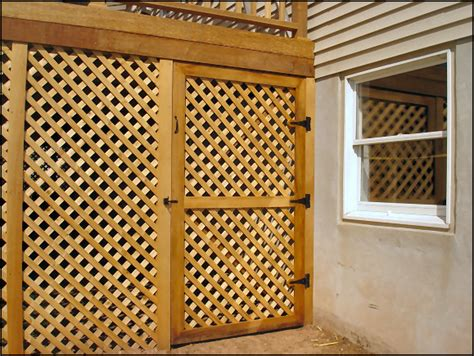 schlafzimmer lattice wardrobe lattice doors metal lattice sliding door