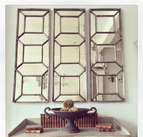 antique decorative wall mirror panel set window mirror unique architectural wall panels window
