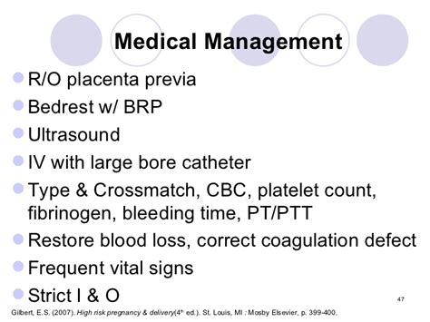 placenta previa bed rest wiki placental abnormalities1