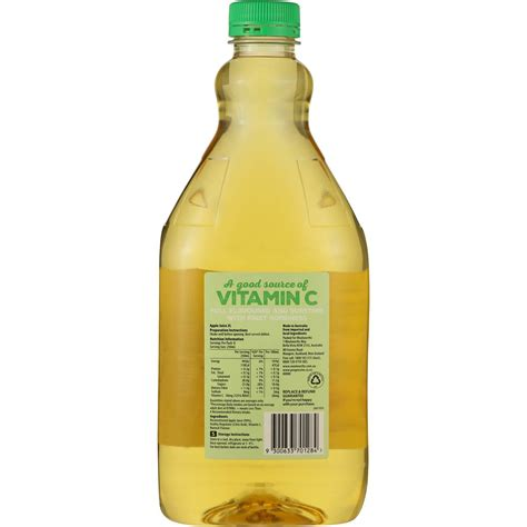 Product Citrange Juice Side Juicer woolworths apple juice 2l woolworths