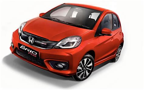grill honda brio the honda brio is set to the day and win new rs version