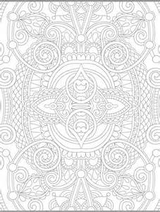 24 free printable coloring pages 6 25 nerdy mamma