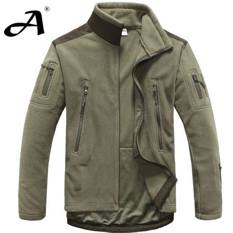 Jaket Army Pria Tad Tactical Parka Premium Quality Diskon 68 best winter jacket for images on winter