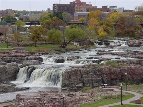 garden sioux falls city of sioux falls city of sioux falls