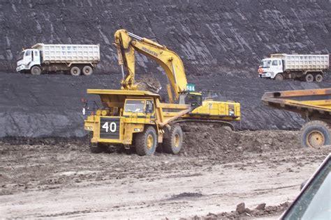 Geologi Untuk Pertambangan Umum Original Teknik Pertambangan Dan Umum Metode Penambangan Endapan