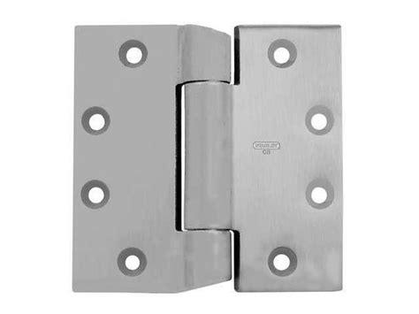 stanley fbb168nrp 5x4 5 hw door hinge 26d stl template