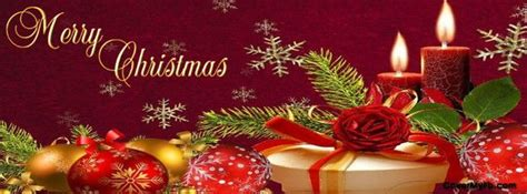 merry christmas facebook cover merry christmas images christmas wallpaper christmas images