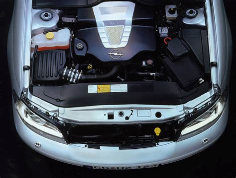 opel omega v8 ls1 to cadillac catera conversion page 2 ls1tech