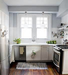 Beautiful Kitchen Designs For Small Kitchens by Property Insights Michelle Farrington