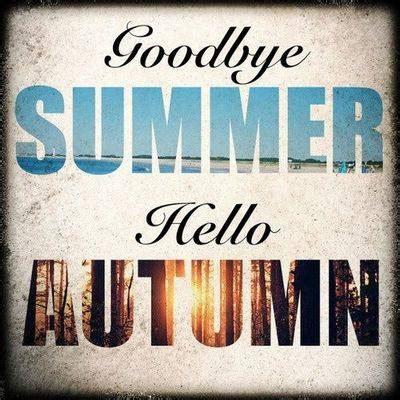 goodbye summer hello fall aroundustyroads