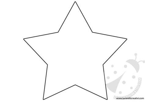 stelle da appendere al soffitto stelle di varie forme