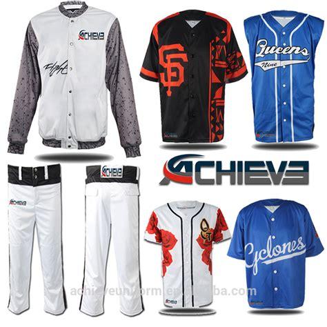 order custom baseball jerseys online custom cheap baseball jerseys baseball pant baseball
