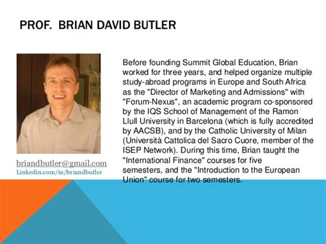Best Part Time Mba Programs In South Africa by Cross Cultural Communication And Management Summit