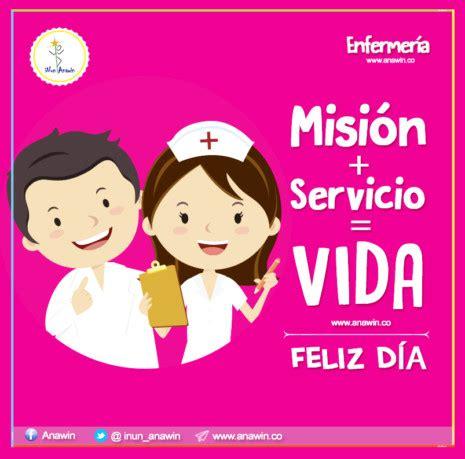 imagenes de feliz dia hermosa felicitaciones para una enfermera en su dia resultados