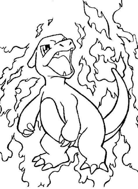 printable coloring pages of pokemon black and white pokemon black and white printable coloring pages gt gt disney