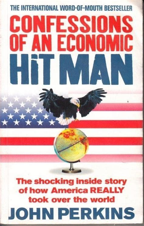 confessions of a husband with my the books business finance confessions of an economic hit