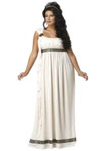 plus size costume ideasugg stovle