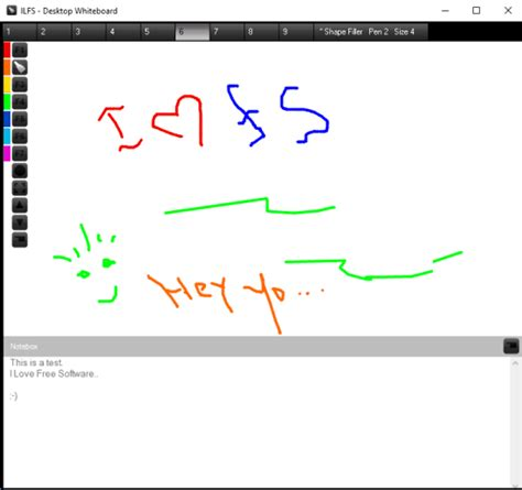 free whiteboard doodle animation software desktop whiteboard with unlimited projects and 9 boards