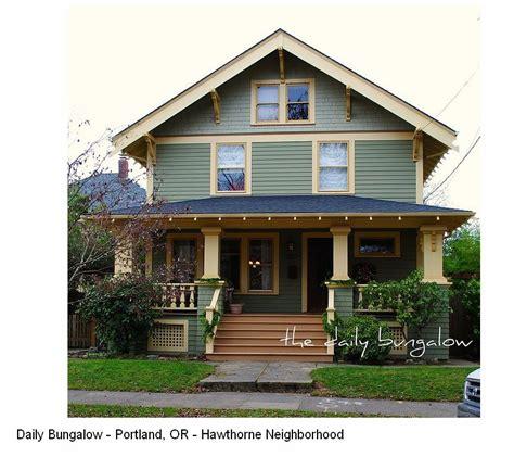 Zero Lot Line House Plans little old house color scheming