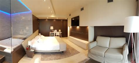 suite con idromassaggio in suite con idromassaggio su lago di como hotel griso