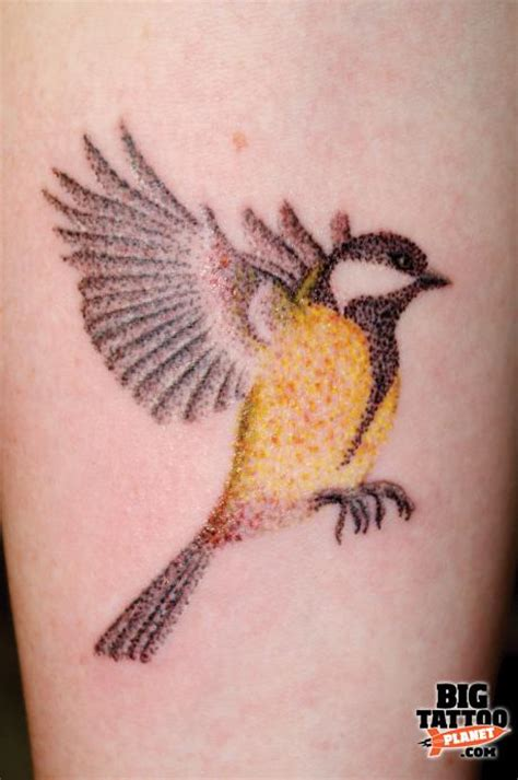 tattoo prices norway think before you ink colour tattoo big tattoo planet