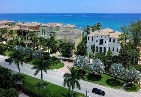 houses for sale in boca raton boca raton oceanfront homes for sale mizner residential realty