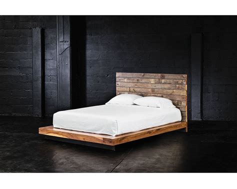 diy wood bed frame diy pallet wood bed frame diy pinterest