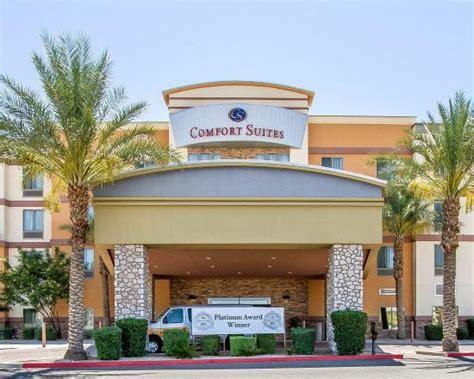 comfort inn glendale az comfort suites univ of phoenix stadium area updated