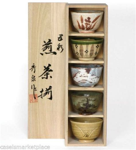 21 best images about japanese tableware on