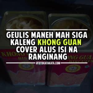 Kaos Kata Kata Bahasa Orang Sunda dp bbm orang munafik bahasa sunda mainan oliv