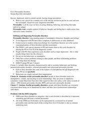 Interrupted Essay by Interrupted Essay An Analysis Of Interrupted An Analysis Of