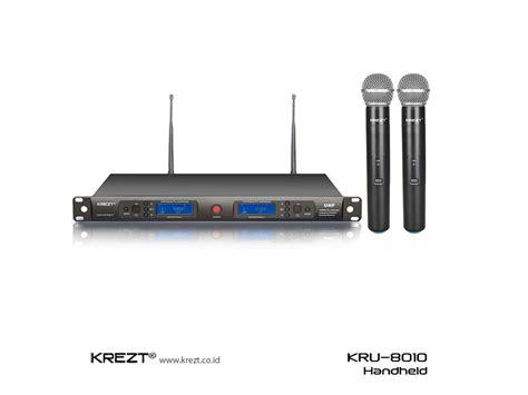 Portable Lifier Krezt krezt kru 8010 krezt audiokrezt audio official website